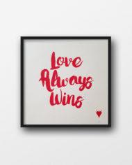 Sunra_love_Always_Wins_2